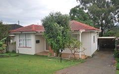 11 Narara Crescent, Narara NSW