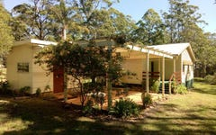 8629 New England Highway, Hampton QLD