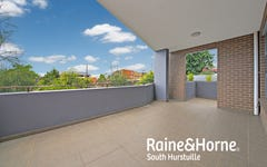 1/47 Connells Point Road, South Hurstville NSW
