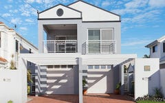 1/24 Arthur Street, Mermaid Beach QLD
