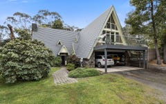 142H Brougham Road, Mount Macedon VIC