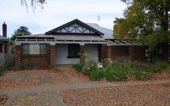 2/44 Cooper st, Cootamundra NSW