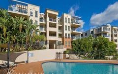 8 Yara Avenue, Rozelle NSW