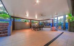 41 Norcombe Street, Carina QLD
