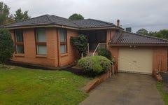 14 Egmont Place, Vincentia NSW