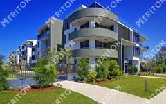 147/2 Firetail Drive, Warriewood NSW
