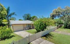 2A Walsh Street, Newtown QLD