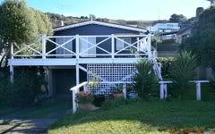 6 Eleanora Cottage, Boat Harbour TAS