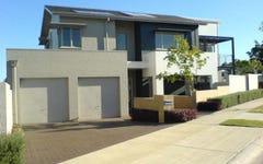 2 Charlton Ave, Newington NSW
