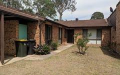 1/55-63 Brooks Street, Macquarie Fields NSW