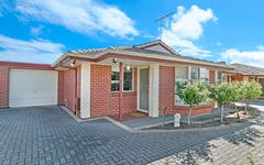 2/12 Second Avenue, Ascot Park SA