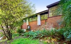 17 Ivy Street, Chatswood NSW