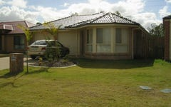 47 Meadowbrook Drive, Meadowbrook QLD