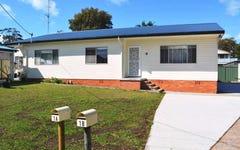 1a Third Ave, Toukley NSW