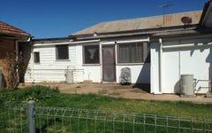 3/47 Abbott Street, Gunnedah NSW