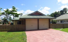 30 Village Terrace, Redlynch QLD