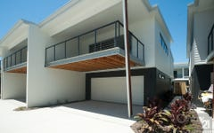10/1 Suncoast Beach Road, Mount Coolum QLD