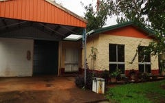 1 BOOTH Road, Mena Creek QLD