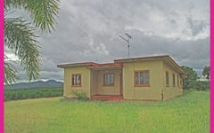 Address available on request, Mutchilba QLD