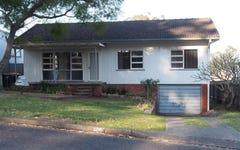 186 Cameron Street, Wauchope NSW