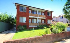 8/143 Victoria Road, Punchbowl NSW