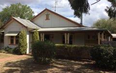 136 Third Aveune, Narromine NSW