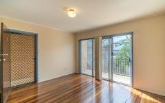20 Broughton Road, Kedron QLD