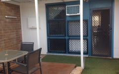 Address available on request, Karratha WA
