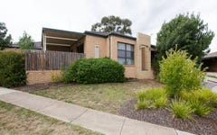 1/1 Ashley Drive, Wanniassa ACT