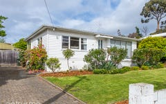 22 Hazell Street, Blackmans Bay TAS
