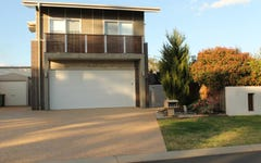 12/26 Andersson Court, Highfields QLD