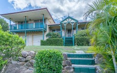 3/Sonya Court, Eatons Hill QLD