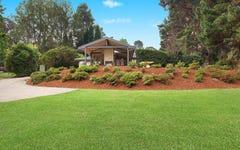 611 Moss Vale Road, Burradoo NSW
