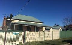 10 Wallsend Road, West Wallsend NSW