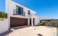 252D Cape Street, Tuart Hill WA