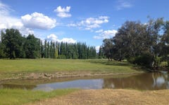 Lot 10 Brungle Road & Dowells Lane, Tumut NSW