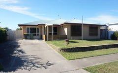 189 Goldsmith Street, East Mackay QLD