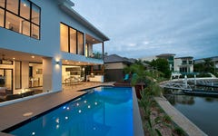 4 Knightsbridge Prd West, Sovereign Islands QLD