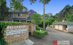 2/75A Crane Road, Castle Hill NSW
