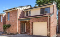 5/59 Graham Avenue, Casula NSW