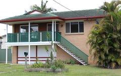 3 Hamilton Street, Tingalpa QLD