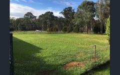 Lot 1-6 The Avenue, Riverstone NSW