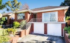 152 Windsor Road, Northmead NSW