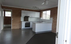 3/12 Corambara Crescent,, Toormina NSW