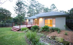 22B Russell Avenue, Wahroonga NSW