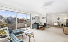 9/23 Diamond Bay Road, Vaucluse NSW
