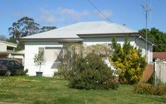 14 ALBERT STREET, Goulburn NSW
