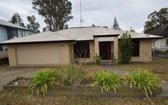 57 Dingyarra Street, Toogoolawah QLD