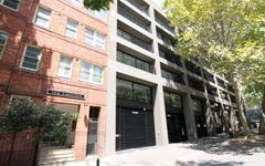 3/2 Crick Avenue, Potts Point NSW