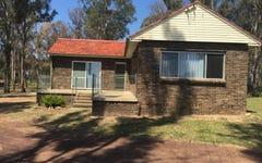 11 Vine Street, Schofields NSW